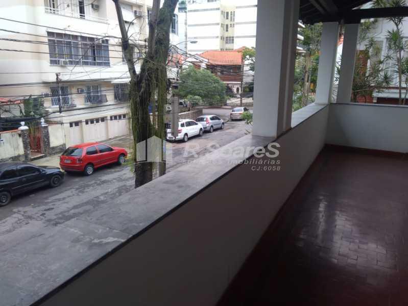 WhatsApp Image 2020-09-30 at 1 - Casa Comercial 383m² à venda Rio de Janeiro,RJ - R$ 4.800.000 - LDCC00005 - 14