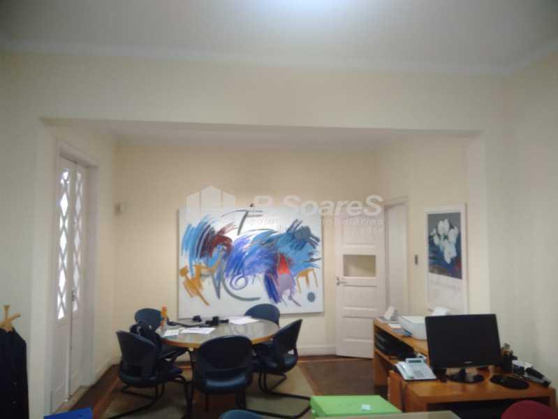 WhatsApp Image 2020-09-30 at 1 - Casa Comercial 383m² à venda Rio de Janeiro,RJ - R$ 4.800.000 - LDCC00005 - 18