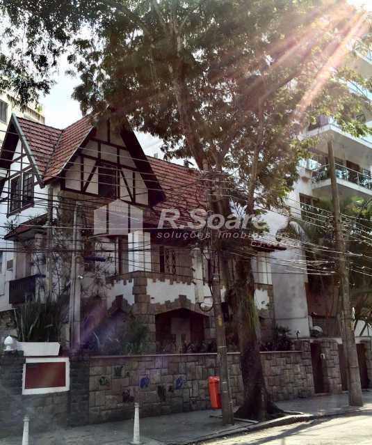 WhatsApp Image 2020-09-30 at 1 - Casa Comercial 383m² à venda Rio de Janeiro,RJ - R$ 4.800.000 - LDCC00005 - 19