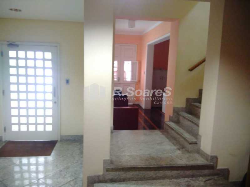 WhatsApp Image 2020-09-30 at 1 - Casa Comercial 383m² à venda Rio de Janeiro,RJ - R$ 4.800.000 - LDCC00005 - 21