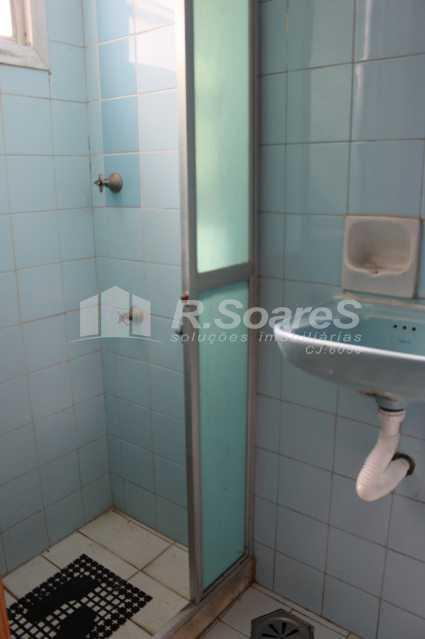 WhatsApp Image 2020-10-01 at 1 - Apartamento 4 quartos à venda Rio de Janeiro,RJ - R$ 580.000 - LDAP40090 - 11