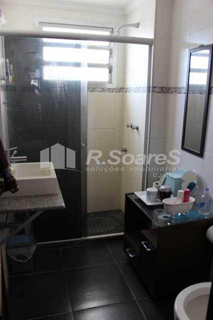 WhatsApp Image 2020-10-01 at 1 - Apartamento 4 quartos à venda Rio de Janeiro,RJ - R$ 580.000 - LDAP40090 - 12