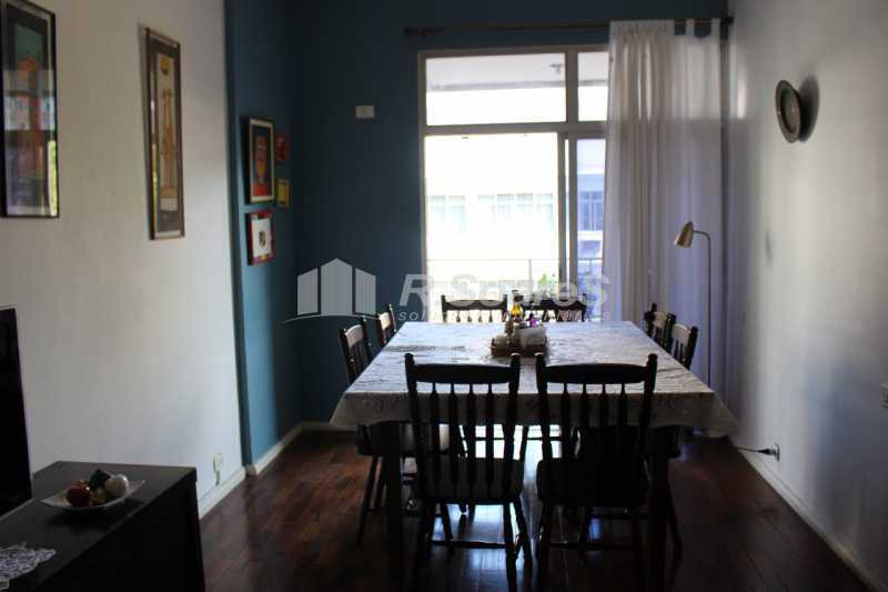 WhatsApp Image 2020-10-01 at 1 - Apartamento 4 quartos à venda Rio de Janeiro,RJ - R$ 580.000 - LDAP40090 - 1
