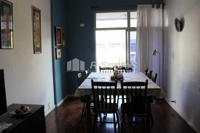 WhatsApp Image 2020-10-01 at 1 - Apartamento 4 quartos à venda Rio de Janeiro,RJ - R$ 580.000 - LDAP40090 - 15