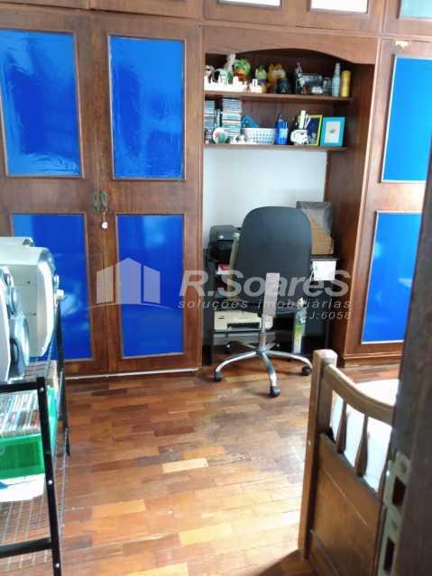 WhatsApp Image 2020-10-01 at 1 - Apartamento 4 quartos à venda Rio de Janeiro,RJ - R$ 580.000 - LDAP40090 - 7