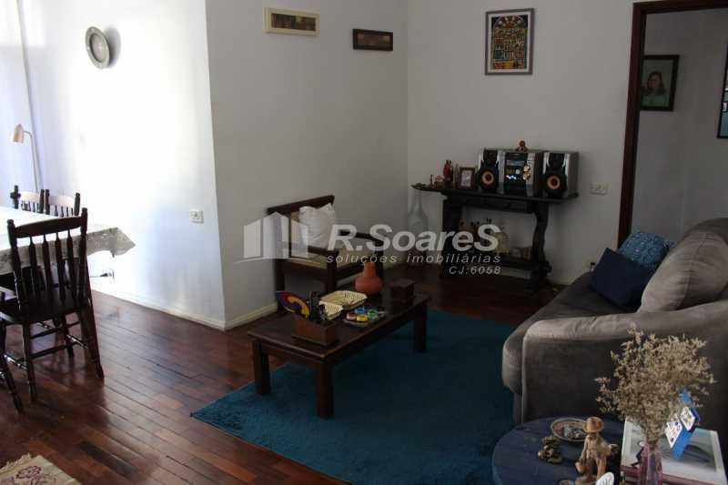 WhatsApp Image 2020-10-01 at 1 - Apartamento 4 quartos à venda Rio de Janeiro,RJ - R$ 580.000 - LDAP40090 - 5