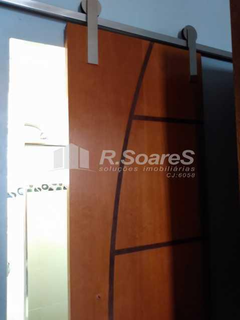 WhatsApp Image 2020-10-01 at 1 - Apartamento 4 quartos à venda Rio de Janeiro,RJ - R$ 580.000 - LDAP40090 - 17