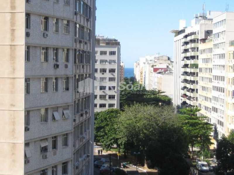 F3 - Apartamento à venda Rio de Janeiro,RJ - R$ 2.900.000 - CPAP00071 - 4