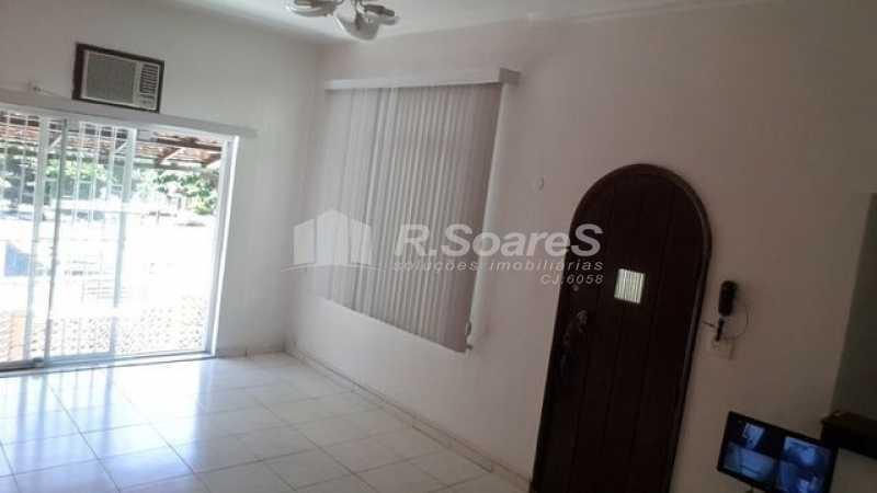 F4 - Apartamento à venda Rio de Janeiro,RJ - R$ 2.900.000 - CPAP00071 - 5