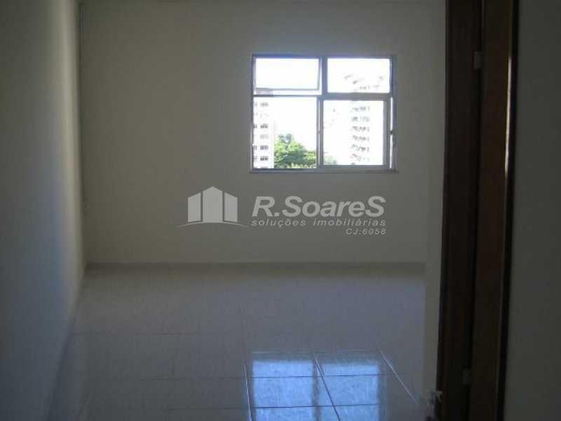 F5 - Apartamento à venda Rio de Janeiro,RJ - R$ 2.900.000 - CPAP00071 - 6