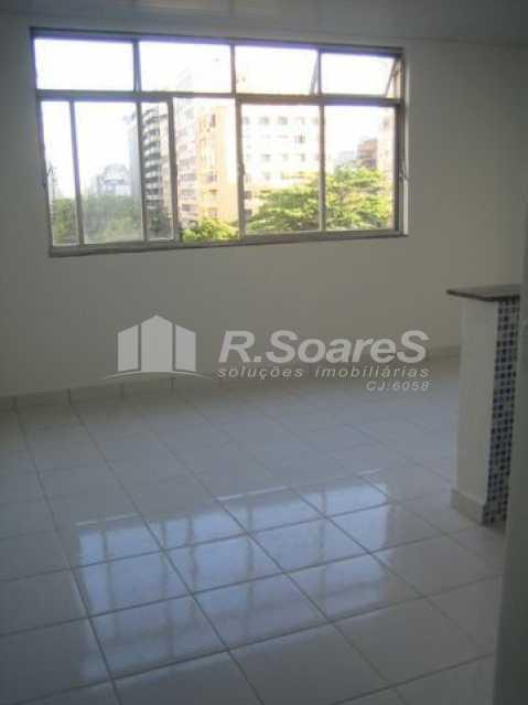 F6 - Apartamento à venda Rio de Janeiro,RJ - R$ 2.900.000 - CPAP00071 - 7