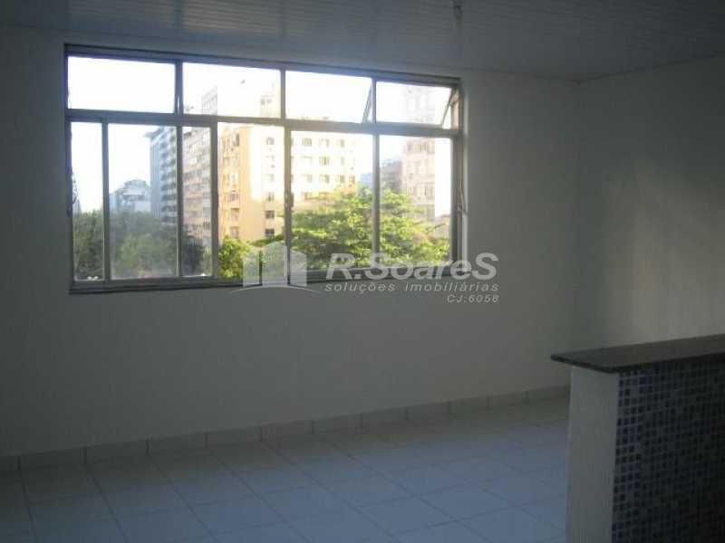 F7 - Apartamento à venda Rio de Janeiro,RJ - R$ 2.900.000 - CPAP00071 - 8