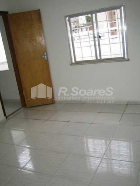 F8 - Apartamento à venda Rio de Janeiro,RJ - R$ 2.900.000 - CPAP00071 - 9