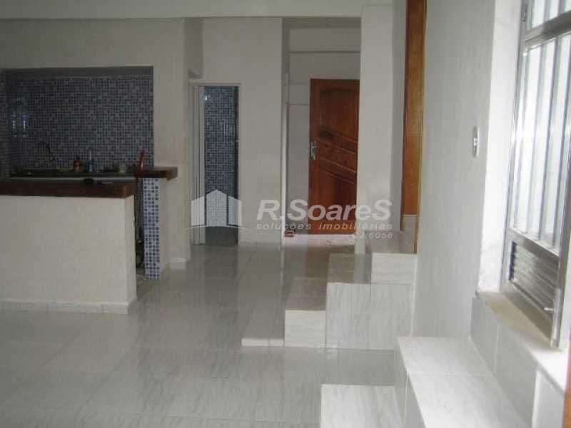 F9 - Apartamento à venda Rio de Janeiro,RJ - R$ 2.900.000 - CPAP00071 - 10