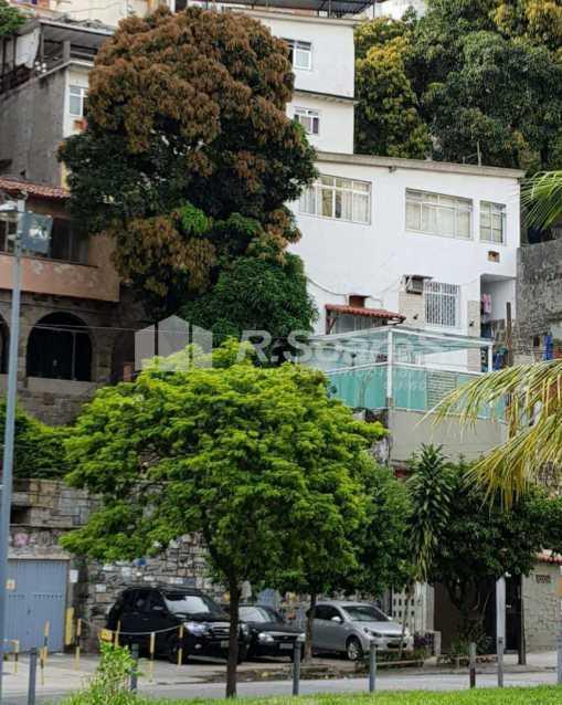 FFF1 - Apartamento à venda Rio de Janeiro,RJ - R$ 2.900.000 - CPAP00071 - 11
