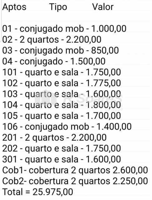 55670b82-5c3d-4be6-a132-2f23fe - Apartamento à venda Rio de Janeiro,RJ - R$ 2.900.000 - CPAP00071 - 12