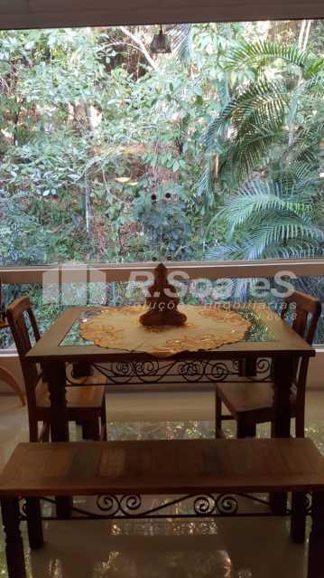 01 - Apartamento 4 quartos para alugar Rio de Janeiro,RJ - R$ 13.000 - CPAP40080 - 1