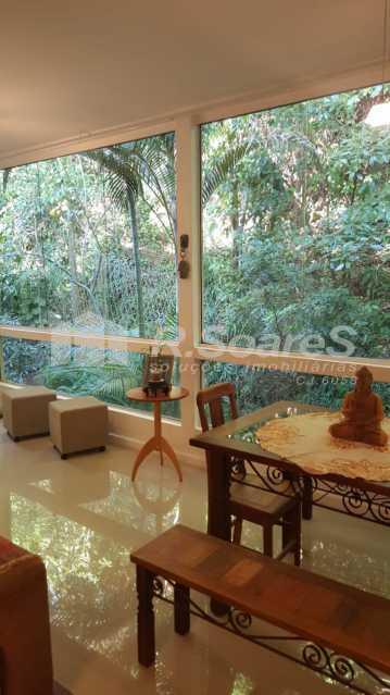 003 - Apartamento 4 quartos para alugar Rio de Janeiro,RJ - R$ 13.000 - CPAP40080 - 4