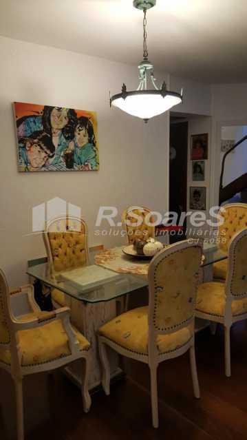 04 - Apartamento 4 quartos para alugar Rio de Janeiro,RJ - R$ 13.000 - CPAP40080 - 5