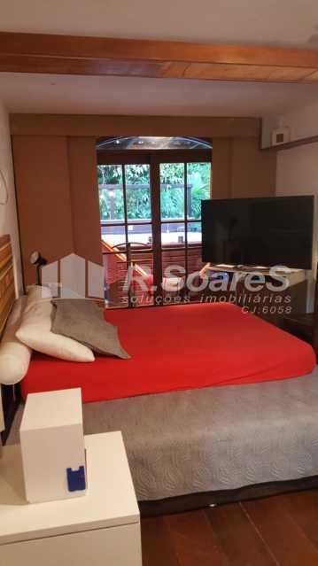 05 - Apartamento 4 quartos para alugar Rio de Janeiro,RJ - R$ 13.000 - CPAP40080 - 6