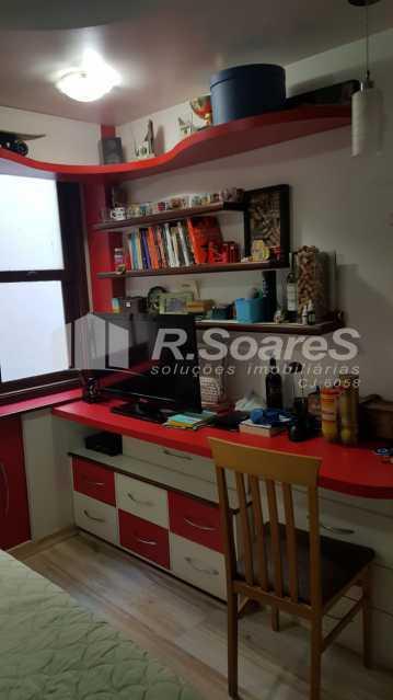 06 - Apartamento 4 quartos para alugar Rio de Janeiro,RJ - R$ 13.000 - CPAP40080 - 7