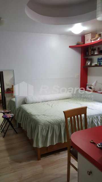 07 - Apartamento 4 quartos para alugar Rio de Janeiro,RJ - R$ 13.000 - CPAP40080 - 8