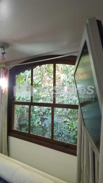 09 - Apartamento 4 quartos para alugar Rio de Janeiro,RJ - R$ 13.000 - CPAP40080 - 10