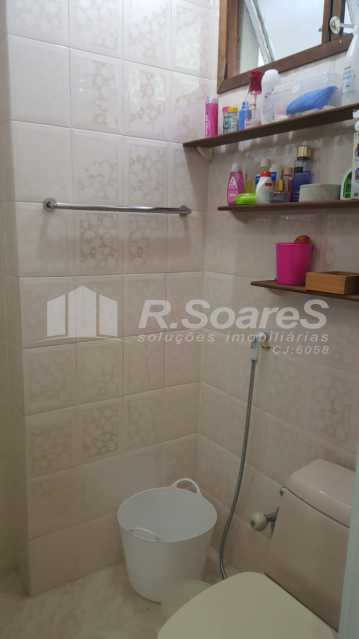 11 - Apartamento 4 quartos para alugar Rio de Janeiro,RJ - R$ 13.000 - CPAP40080 - 12
