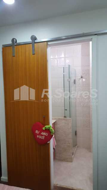 13 - Apartamento 4 quartos para alugar Rio de Janeiro,RJ - R$ 13.000 - CPAP40080 - 14