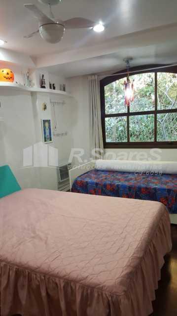 14 - Apartamento 4 quartos para alugar Rio de Janeiro,RJ - R$ 13.000 - CPAP40080 - 15