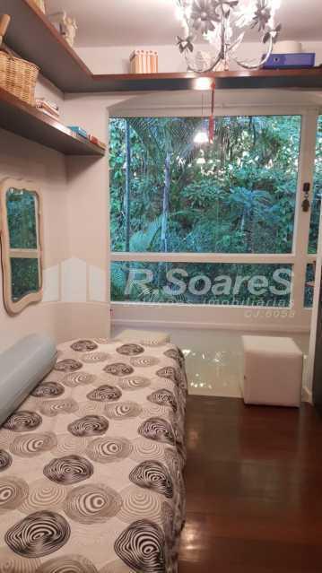 15 - Apartamento 4 quartos para alugar Rio de Janeiro,RJ - R$ 13.000 - CPAP40080 - 16