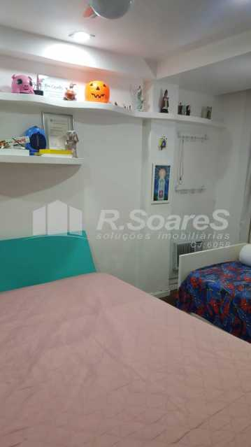 16 - Apartamento 4 quartos para alugar Rio de Janeiro,RJ - R$ 13.000 - CPAP40080 - 17