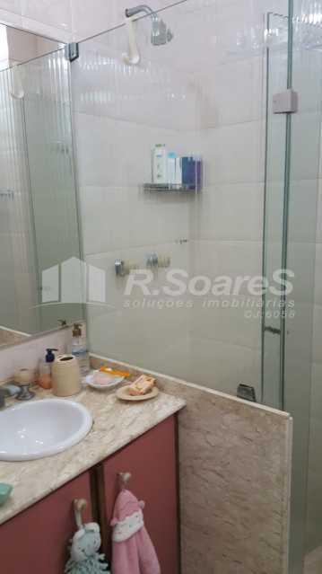 17 - Apartamento 4 quartos para alugar Rio de Janeiro,RJ - R$ 13.000 - CPAP40080 - 18