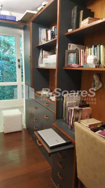 19 - Apartamento 4 quartos para alugar Rio de Janeiro,RJ - R$ 13.000 - CPAP40080 - 20