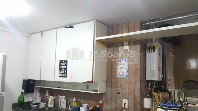 22 - Apartamento 4 quartos para alugar Rio de Janeiro,RJ - R$ 13.000 - CPAP40080 - 23