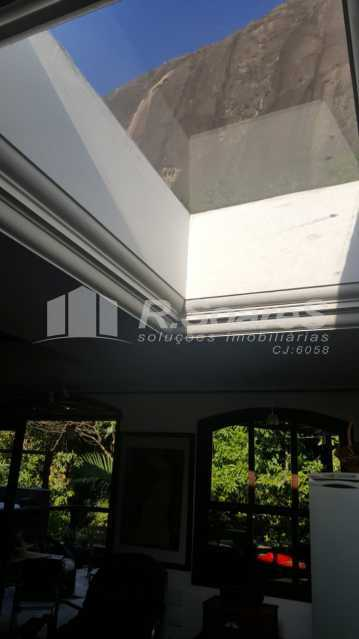 24 - Apartamento 4 quartos para alugar Rio de Janeiro,RJ - R$ 13.000 - CPAP40080 - 25
