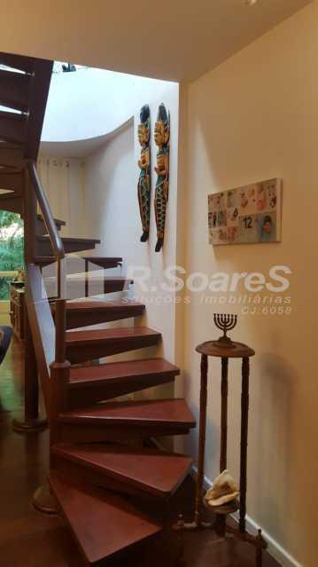 25 - Apartamento 4 quartos para alugar Rio de Janeiro,RJ - R$ 13.000 - CPAP40080 - 26