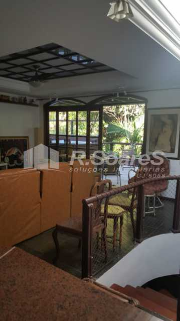 26 - Apartamento 4 quartos para alugar Rio de Janeiro,RJ - R$ 13.000 - CPAP40080 - 27