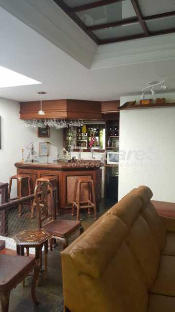 27 - Apartamento 4 quartos para alugar Rio de Janeiro,RJ - R$ 13.000 - CPAP40080 - 28