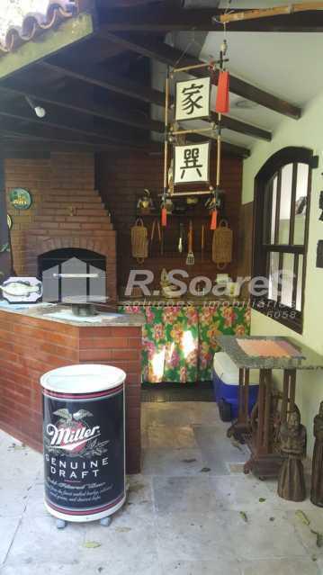 28 - Apartamento 4 quartos para alugar Rio de Janeiro,RJ - R$ 13.000 - CPAP40080 - 29