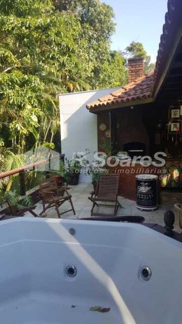 29 - Apartamento 4 quartos para alugar Rio de Janeiro,RJ - R$ 13.000 - CPAP40080 - 30