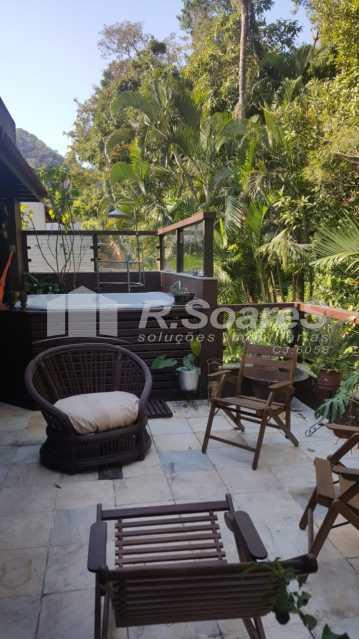 30 - Apartamento 4 quartos para alugar Rio de Janeiro,RJ - R$ 13.000 - CPAP40080 - 31
