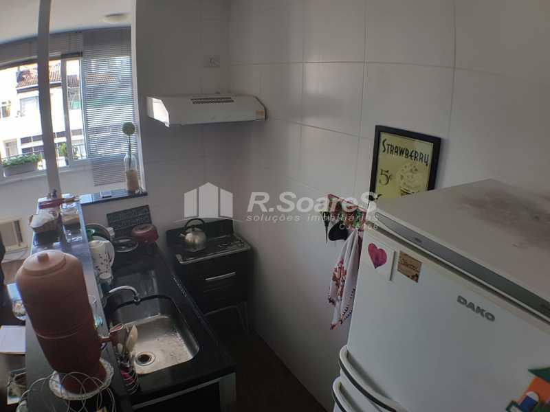 aaafd98d-08f2-4c16-9bb5-cf9bc2 - Cobertura 2 quartos à venda Rio de Janeiro,RJ - R$ 520.000 - LDCO20007 - 9