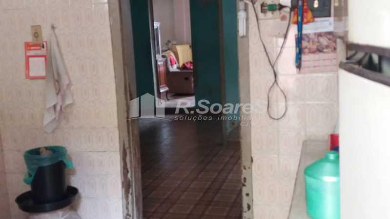 WhatsApp Image 2020-10-05 at 1 - Apartamento 3 quartos à venda Rio de Janeiro,RJ - R$ 280.000 - JCAP30384 - 7