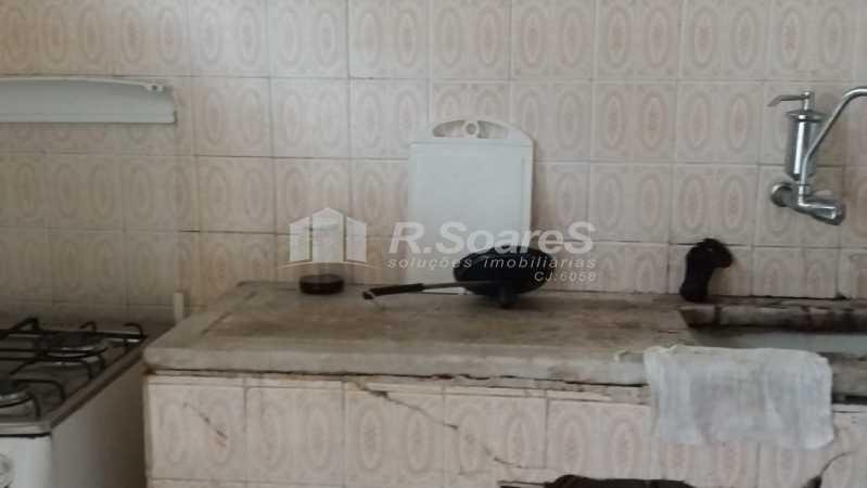 WhatsApp Image 2020-10-05 at 1 - Apartamento 3 quartos à venda Rio de Janeiro,RJ - R$ 280.000 - JCAP30384 - 11
