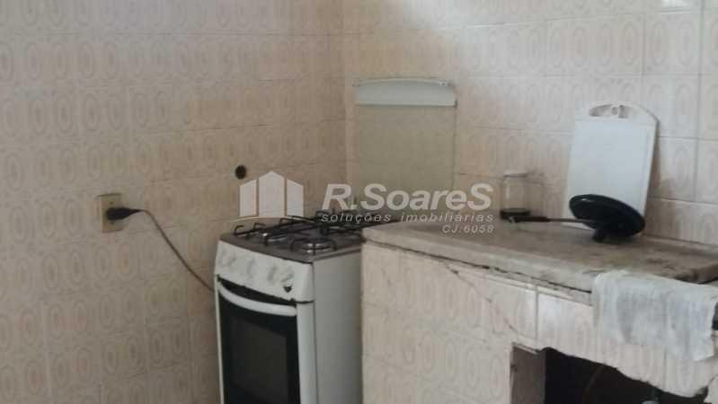 WhatsApp Image 2020-10-05 at 1 - Apartamento 3 quartos à venda Rio de Janeiro,RJ - R$ 280.000 - JCAP30384 - 12