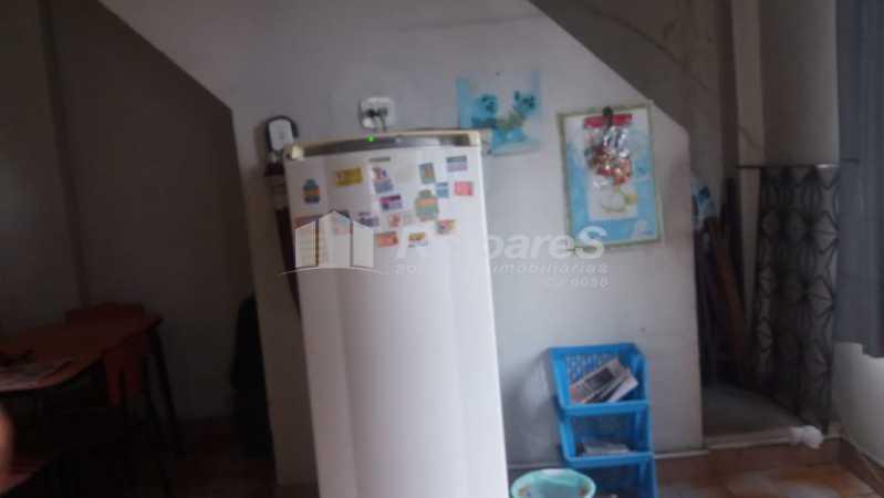 WhatsApp Image 2020-10-05 at 1 - Apartamento 3 quartos à venda Rio de Janeiro,RJ - R$ 280.000 - JCAP30384 - 13