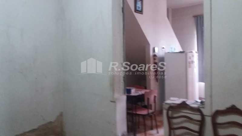 WhatsApp Image 2020-10-05 at 1 - Apartamento 3 quartos à venda Rio de Janeiro,RJ - R$ 280.000 - JCAP30384 - 3