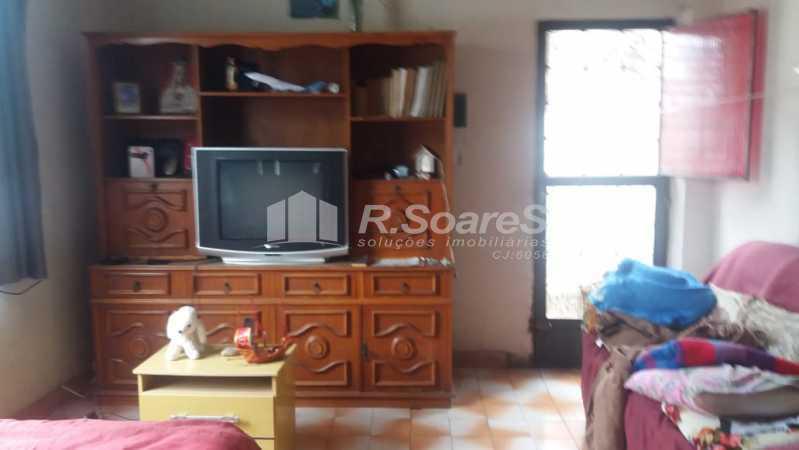 WhatsApp Image 2020-10-05 at 1 - Apartamento 3 quartos à venda Rio de Janeiro,RJ - R$ 280.000 - JCAP30384 - 1