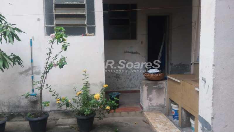 WhatsApp Image 2020-10-05 at 1 - Apartamento 3 quartos à venda Rio de Janeiro,RJ - R$ 280.000 - JCAP30384 - 15